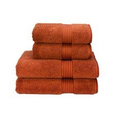 Supreme Hygro US Bath Sheet