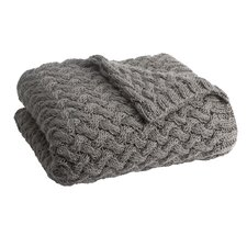 Odessa Throw Blanket