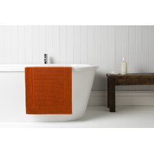 Supreme Hygro Bath Mat