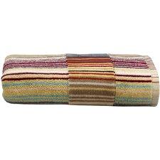 Supreme Capsule Stripe Hand Towel