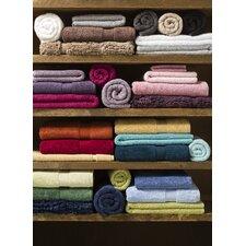 Supreme Capsule Stripe Wash Cloth