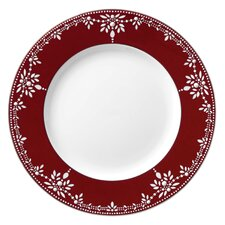 "Empire Pearl 10.8"" Dinner Plate"
