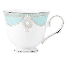 Empire Pearl Tea Cup