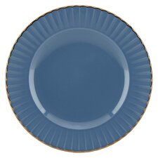 """9"""" Accent Plate"""