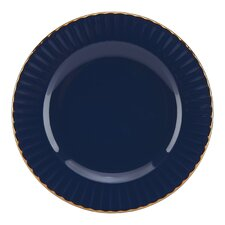 """6.25"""" Party Plate"""