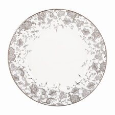 "French Lace 8"" Salad Plate"
