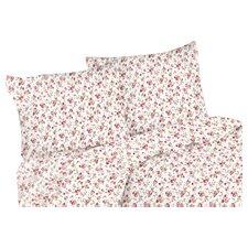 Jersey Knit Sheet Set