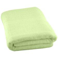 Luxury Oversized Bath Towel