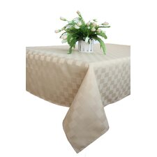 Oblong Table Cloth
