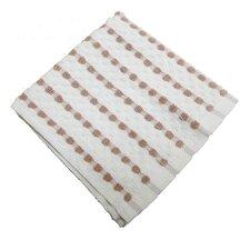 Popcorn Dishcloth (Set of 8)