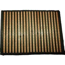 Bamboo Placemat (Set of 4)
