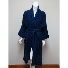 Terry Bath Robe
