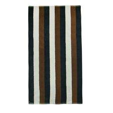 Stripe Beach Towel