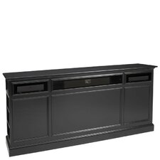 Suite TV Stand