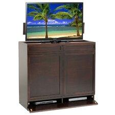 Moderna XL TV Stand