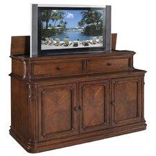 Banyan Creek XL TV Stand