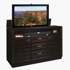 Concord TV Stand