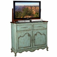Belle TV Stand