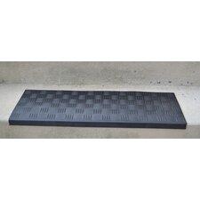 Criss Cross Doormat