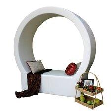 POD Circle Seating
