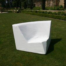 GOAL Corner Sofa Module