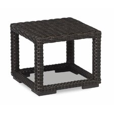 Cardiff Side Table