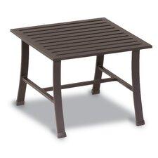 La Jolla Side Table