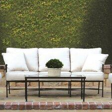 Provence Sofa with Cushion