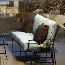 La Jolla Sofa with Cushions