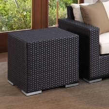 Solana Nesting Tables (Set of 2)