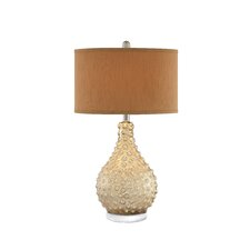 """26"""" H Table Lamp"""