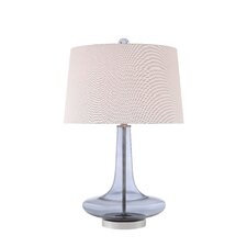 """27"""" H Table Lamp"""