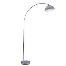 """Arc 74.2"""" H Floor Lamp"""