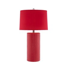 28'' H Table Lamp