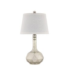 """Catalina 28"""" H Table Lamp with Shade"""