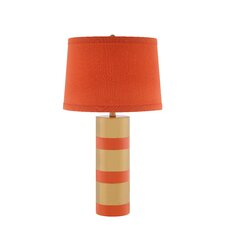 """29"""" H Table Lamp"""