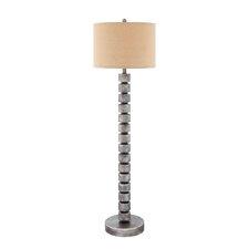 "63"" H Floor Lamp"