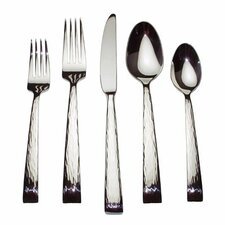 20 Piece Mali Flatware Set