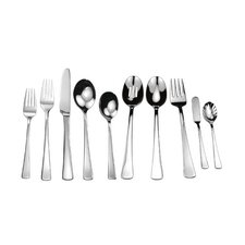 Splendide Rohan 45 Piece Flatware Set