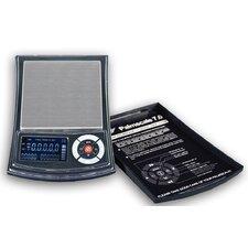 """Taschenwaage """"Palm7-700"""""""