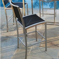 "Tiburon 28"" Bar Stool"