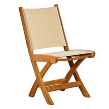 St. Tropez Folding Dining Side Chair