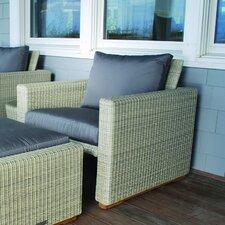 Westport Deep Seating Lounge Chair