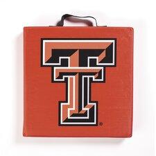 NCAA Texas Tech Red Raiders Outdoor Adirondack Chair Cushion