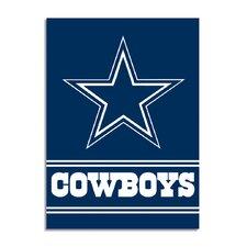 Dallas Cowboys Wayfair