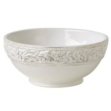 """Country Cupboard 5.4"""" Fruit Bowl"""