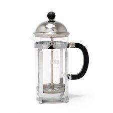 La Cafetiere Optima 8 Cup French Press Coffee Maker