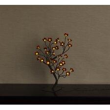 LED 30 Light Flower Tree