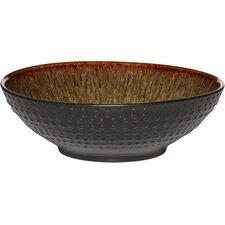 Cambria Everyday Serve Bowl