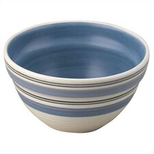 Rio 24 oz. Soup / Cereal Bowl (Set of 6)